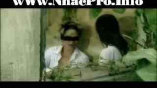 Truyện Phim Lỡ Yêu P.6 -Anh Yêu Em Nhiều Hơn Hôm Qua-L.C.HuY