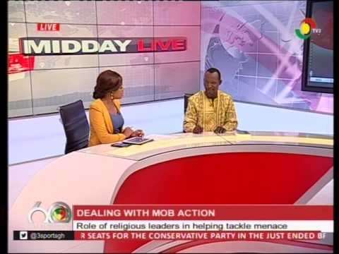 Midday Live - 10/6/2017