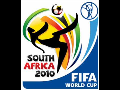 Dr.Alban feat SASH Dedicated South africa 2010