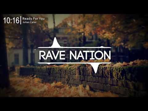 EDM Mix January 2017 | Rave Nation