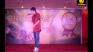 beatbox Thai Son