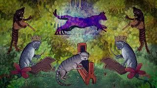 Les Machines Molles - The Katzenjammer Kids (Official Video)