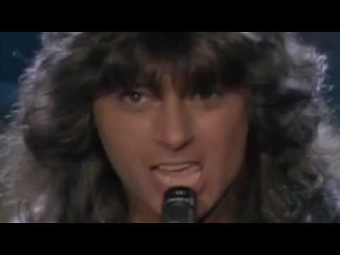 Yngwie J  Malmsteen   Heaven Tonight 1988 Music  WIDESCREEN 720p