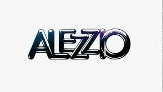 Hardwell vs Florence & The Machine & Promise Land - You've Got The Three Triangles (Alezzio Bootup)
