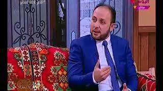 قهوة بلدي مع منصور الصناديلي   لقاء مع د. احمد علي عبيه حول اورام الثدي والوقايه   8-12-2017
