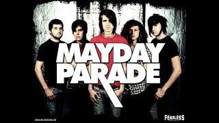 022 - Mayday Parade - Sunnyland Covers/Tutorials and Album Review