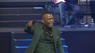Official Babe Ngisite / Ngiyabonga Video