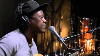Acoustic Africa featuring Habib Koite & Vusi Mahlasela - Basimanyana (Live on KEXP)