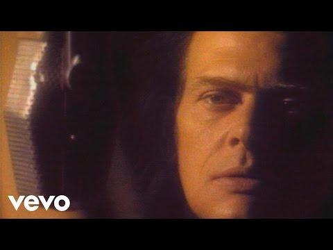 John Farnham - Burn for You (Video)