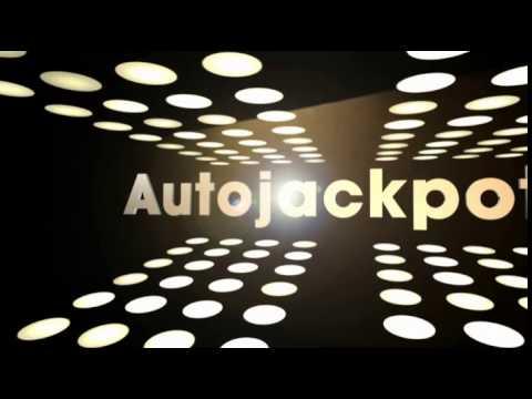 Autojackpot im Grand Casino Bern: Brandneuer BMW 116i Sport Line 5-türig
