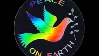 Militant  Irie & The Terminators Peace & Love