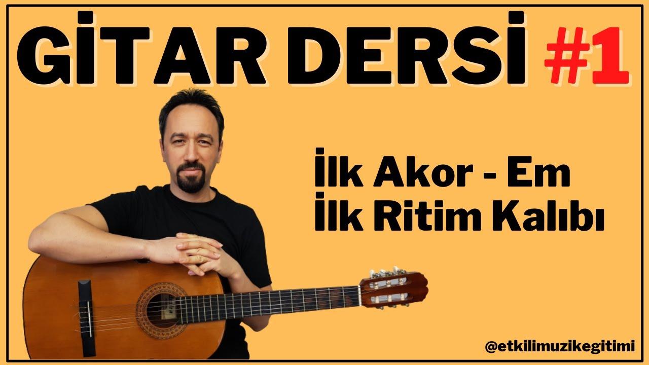 Rahatlayıcı Guitarra müziği, Meditasyon için müzik, Rahatlamak için Enstrümantal Müzik, ☯2432