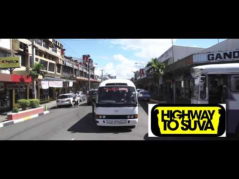 Highway To Suva title song part 2
