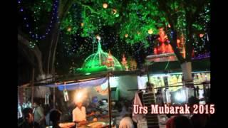 JALALUDDIN SHAH QADRI