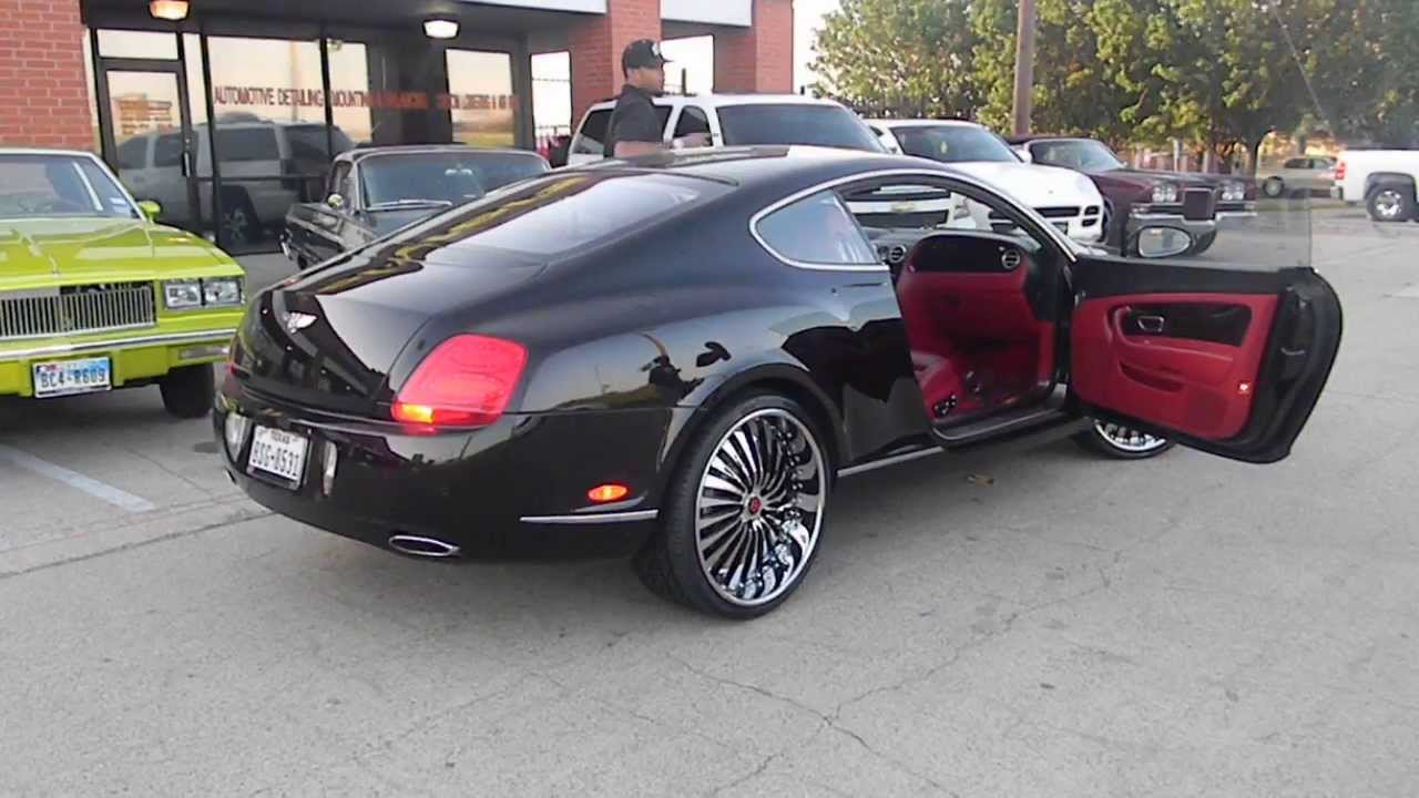 continental stock bentley gt main ga c sale used l near marietta htm for