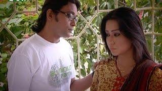 Bangla Natok Dhupchaya | Prova, Momo, Munmun, Nisho | Episode 88 | Drama & Telefilm