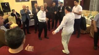 Ресторан Комфорт Юбилей 12(, 2015-03-28T20:35:42.000Z)