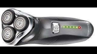 видео Электробритвы для мужчин