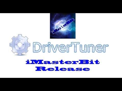 driver tuner download crack