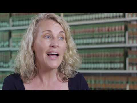 Mixed Bag Media: Emory Law's Master Of Laws (LLM) Degree Online