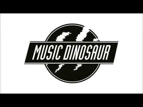 Ummet Ozcan - Kensei (Original Mix)
