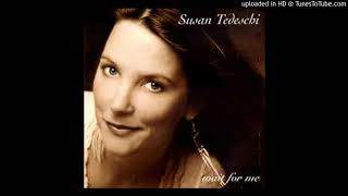 Susan Tedeschi - Don't Think Twice, It's All Right