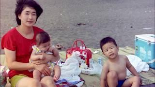 92平塚海岸海水浴 thumbnail