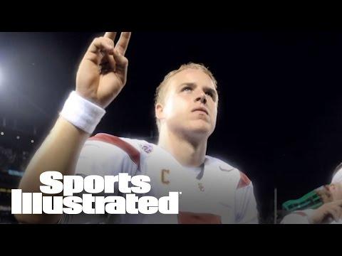 si.com college football rivals college football