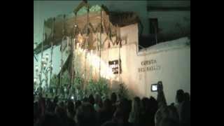 Esperanza Córdoba 2012 - Bailio