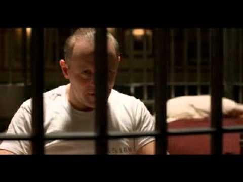 Trailer do filme O Grito dos Inocentes