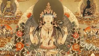 觀音靈感真言 Aryavalokitesvara Bodhisattva Vikurvana Dharani - 黄慧音 Imee Ooi