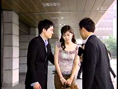 노란손수건 - Yellow Handkerchief 20030704#003