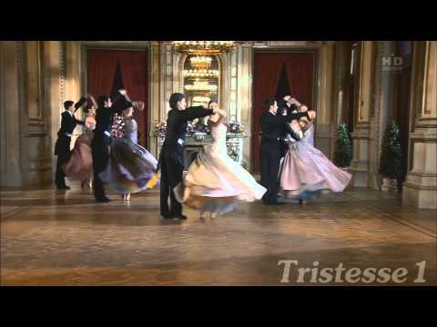 This Wicked Waltz