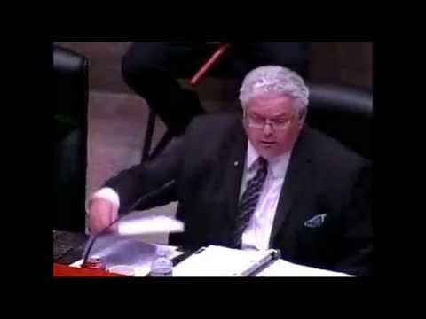 Law, Disorder, and Corruption - Long Beach City Council - (S1E2062011).mp4