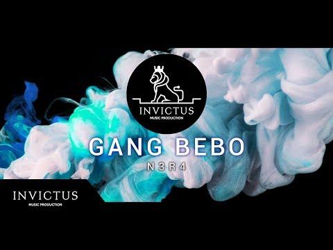 VUK MOB - GANG BEBO (N3R4 REMIX)