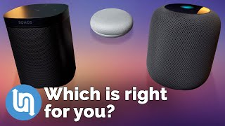 Siri vs Google Assistant vs Alexa - Which is right for you?