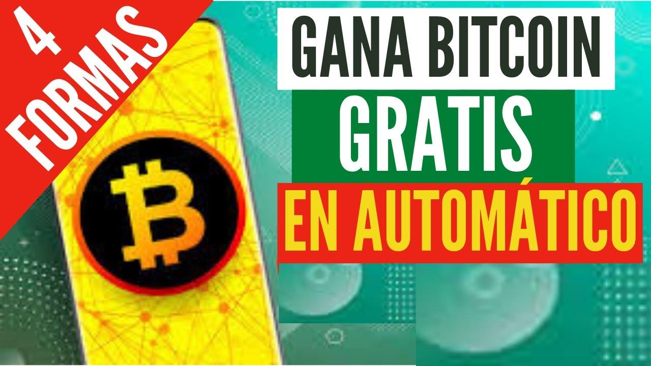 rendimento bitcoin 2021 ¿cómo hará crypto ganar dinero como mensajero?