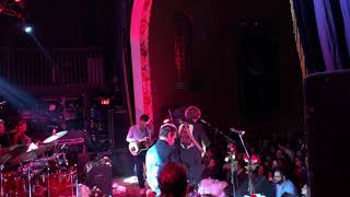 Kevin Morby - 'Excerpt IV' 5.5.19, Opera House