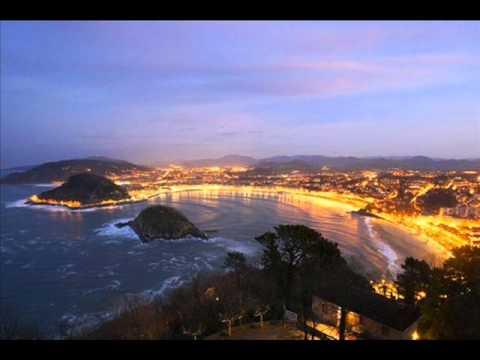 Chord Lyric Aprendiendo Bailar El Aurresku Youtube 2018 ...