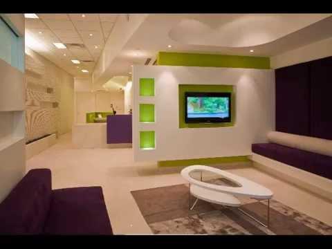 FORMA Design: Mid Atlantic Skin Surgery Institute, Waldorf, MD