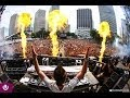 Sander Van Doorn Live At Ultra Music Festival Miami USA 03 30 2014 mp3