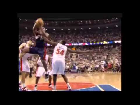 Inside the NBA - Barkley, Reggie and Kenny on Lebron