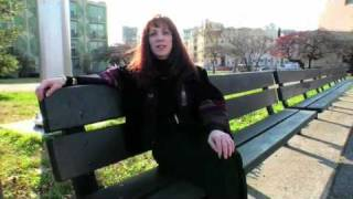 Halstead ProperTV Presents a Tour of Williamsburg, Brooklyn