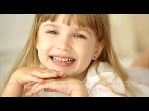 Sibia Palace Affordable Luxury & Style Wonderland | 75% Off On Kids Clothing & Toys | Australia Wide