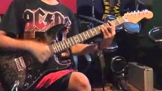 kunci gitar Wali - Cari jodoh
