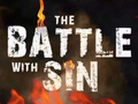 The Battle With Sin Intro Tim Conway YouTube