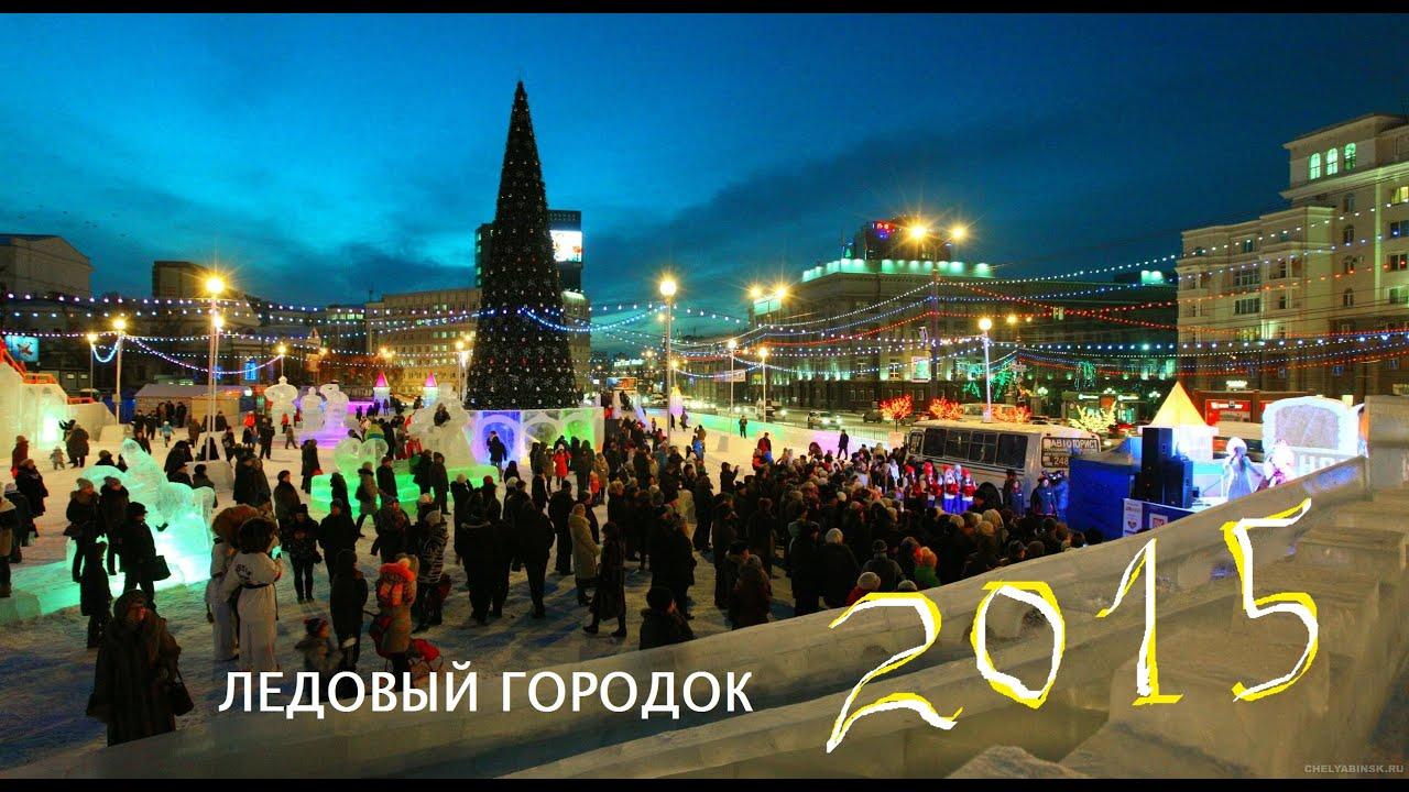 Список всех главных улиц города каменска-уральского с описанием.