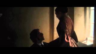 Oscar Isaac's dexterity