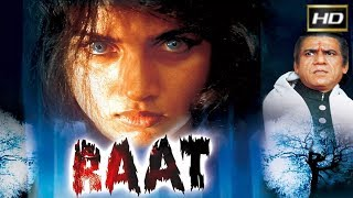 List of Indian horror films - WikiVisually