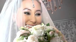 Проводы невесты (свадебный фильм)